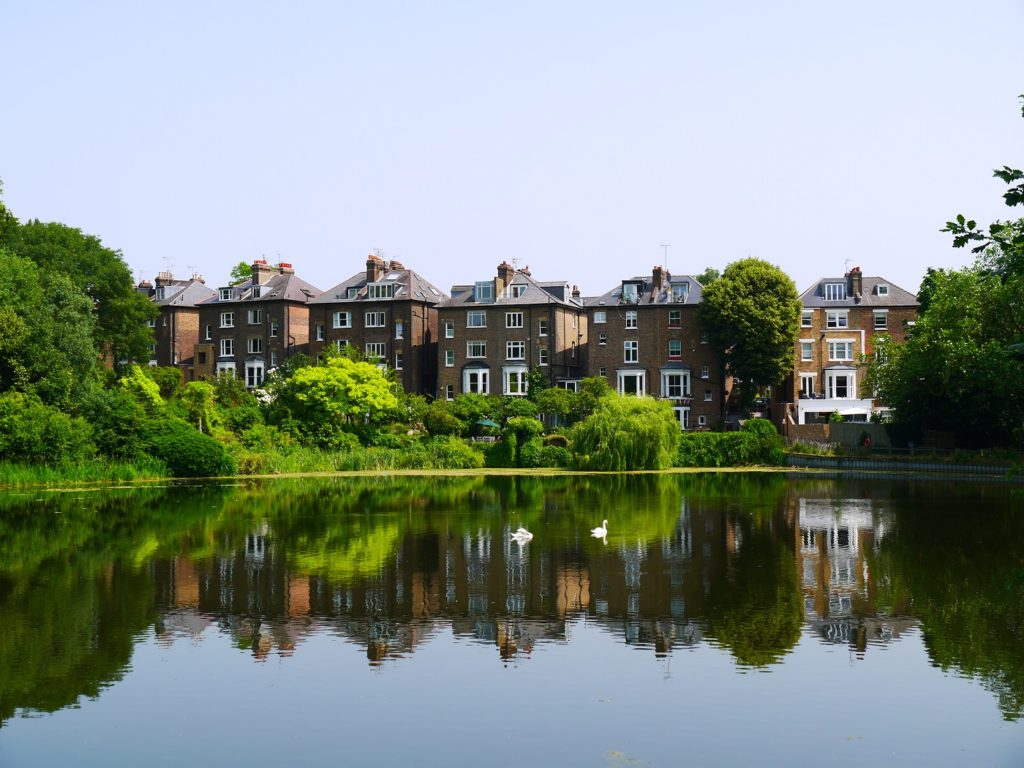 Tax relief changes for Buy to Let landlords