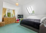 HighwoodGrove_19_Mill)Hill_NW7_Bedroom_One-3