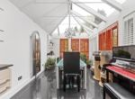 HighwoodGrove_19_Mill)Hill_NW7_Dining_Conservatory_One-3