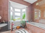 HighwoodGrove_19_Mill)Hill_NW7_Ensuit_Bathroom_One-3