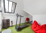 HighwoodGrove_19_Mill)Hill_NW7_GymRoom-3