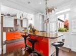 HighwoodGrove_19_Mill)Hill_NW7_Kitchen_One-3