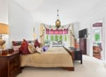 HighwoodGrove_19_Mill)Hill_NW7_Master_Bedroom_Two-3